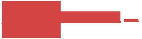 E.J. Bognar Logo